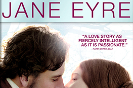 Jake Eyre
