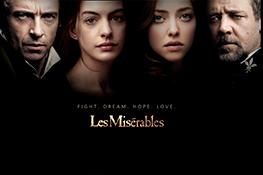 Les Misérables - Gavroche's Part
